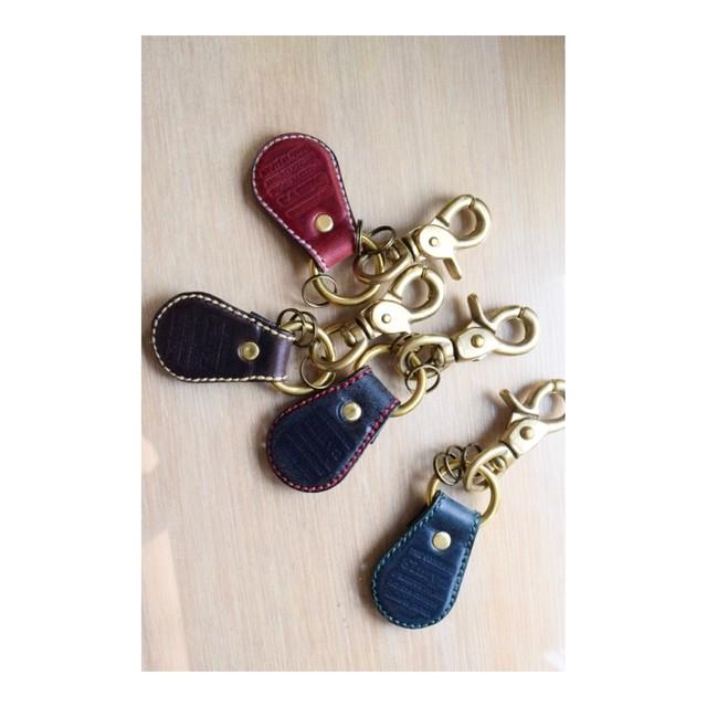 Simva164-0010 Key Fob