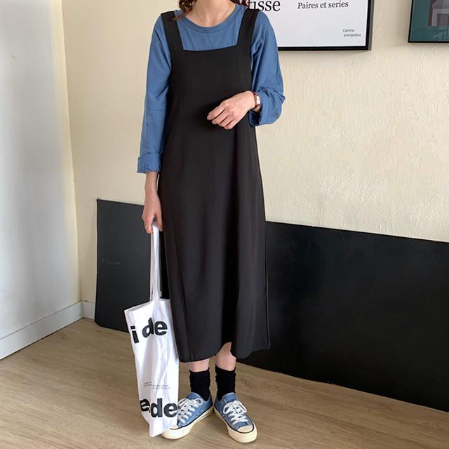dress YL3797