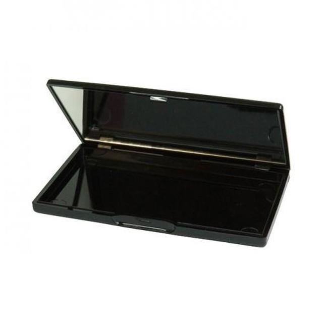 930-フリーパレット Sサイズ