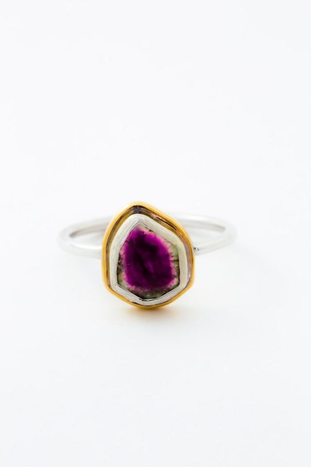 Original stone ring 002