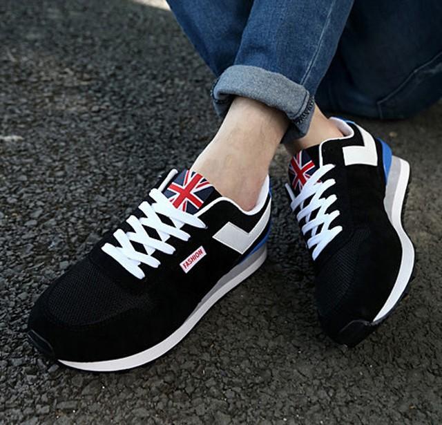 スニーカー ウォーキングシューズ メンズ カジュアルシューズ 靴 軽量 ランニング shs-430