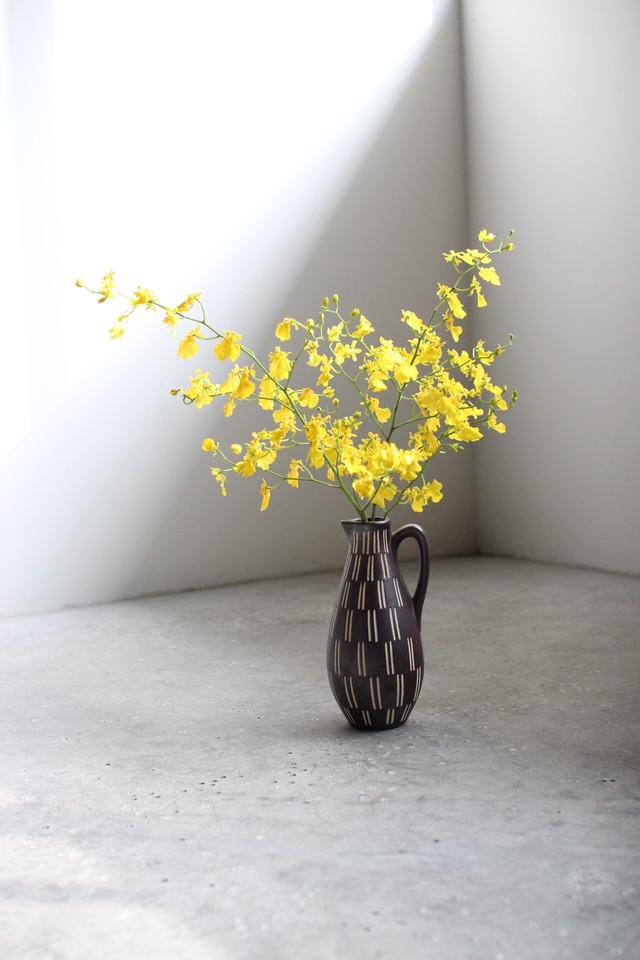December Vase #9