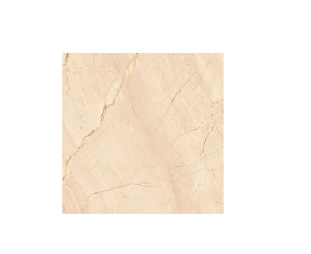 Persepolis 800 Series/KPS-A CREM オータムクレム[磨](400角平)■限定在庫品