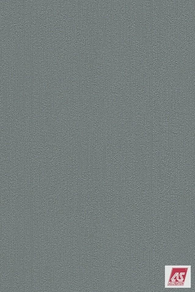 werner aisslinger 95583-3
