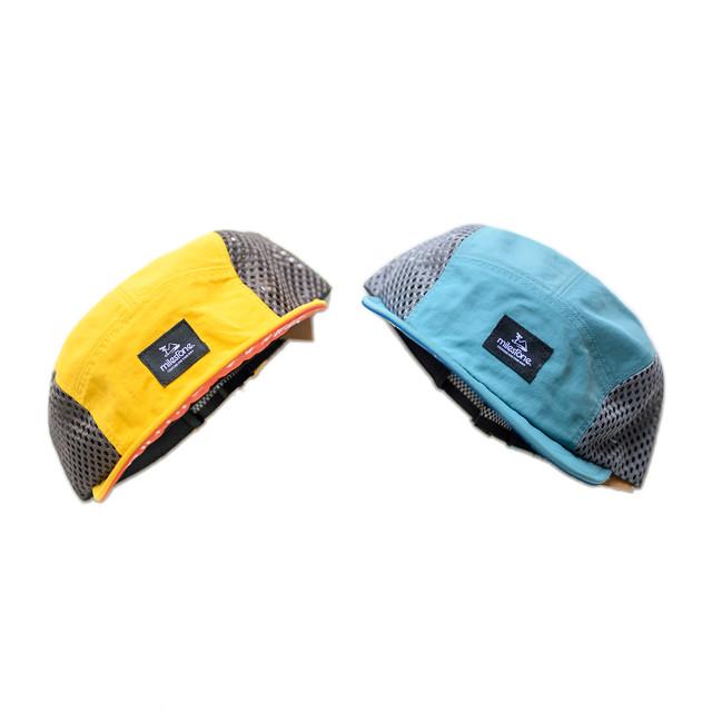 【milestone】original cap MSC-010