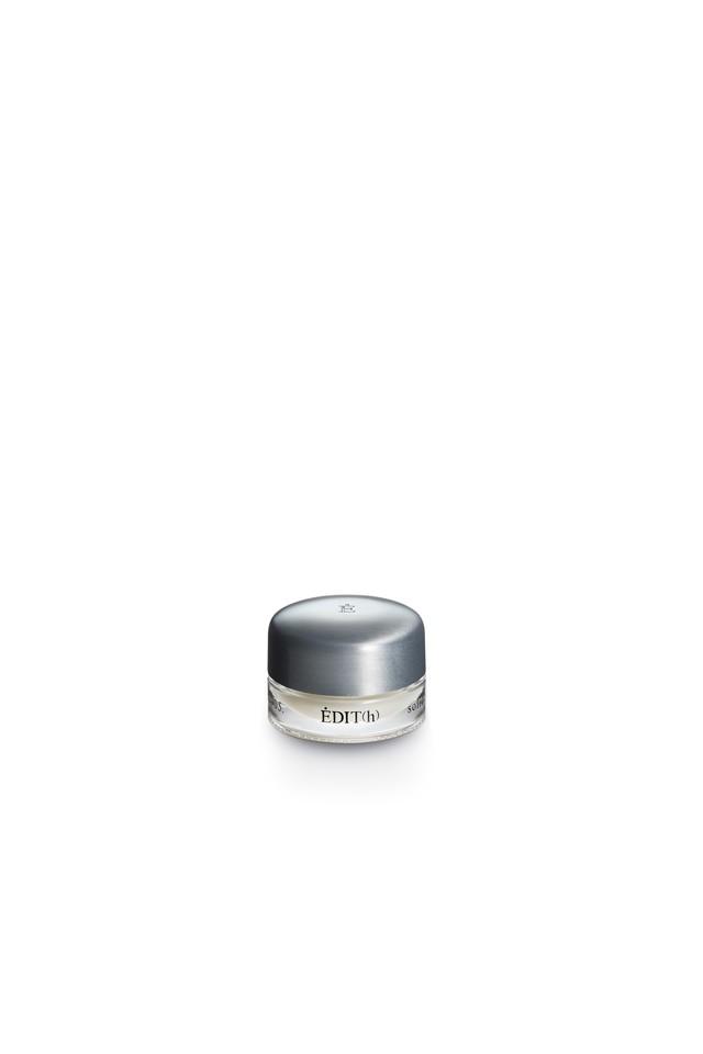 Earl Grey solid perfume