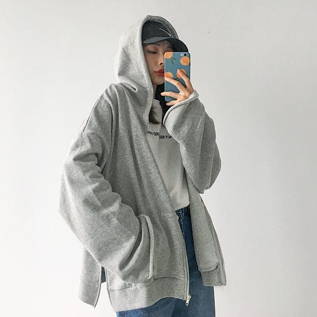 hoodie RD2789