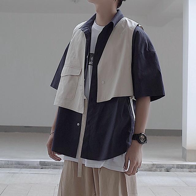 shirt BL4010
