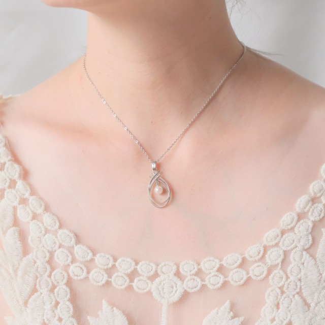 The Louvre Pendant Collection Edition 30 1