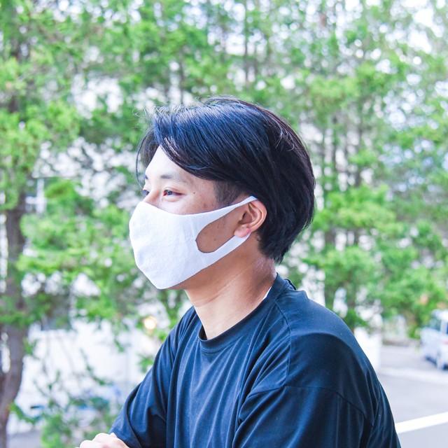 タイコー マスク