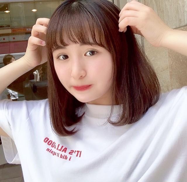rina(りな)