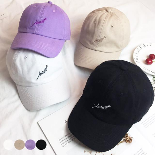 【即納】帽子 レディース キャップ|fa0034