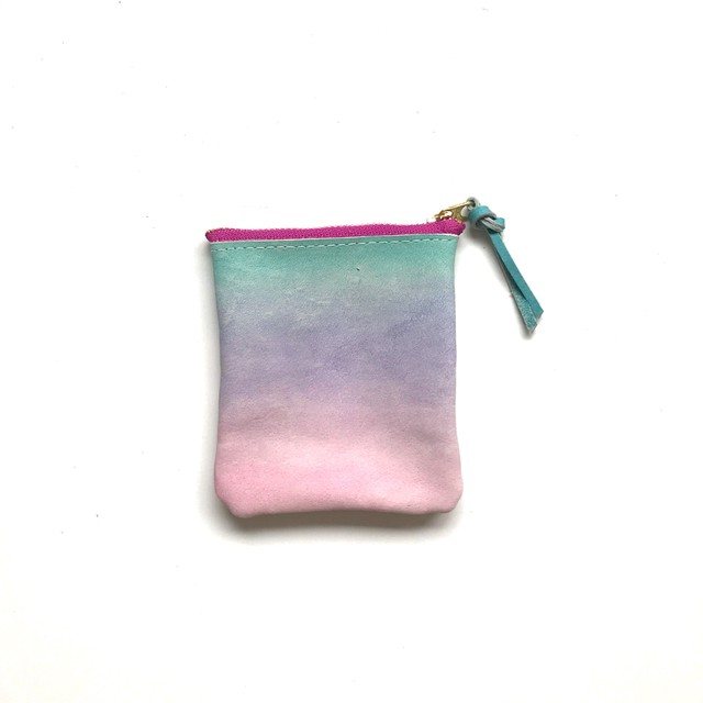 travel mini purse