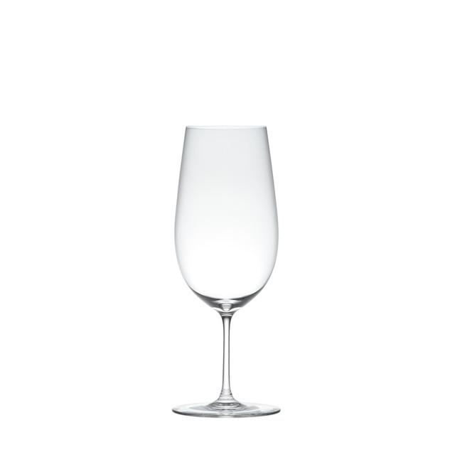 サヴァ 12ozワイン30%off