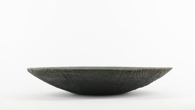 Gengo Furukawa/フルカワゲンゴ/鉢