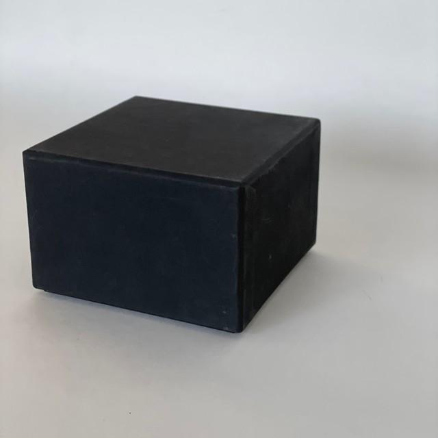 ハタノワタル   道具箱