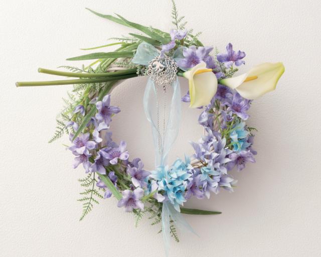 Door Wreath Project_3