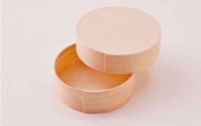 円形-4(2個セット)