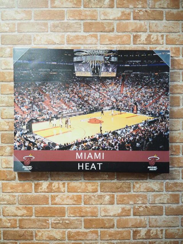 品番0106 NBAポスター / Poster