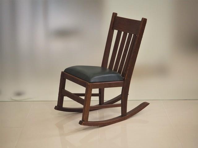 品番BCー029 ウッドチェア / Wood Chair