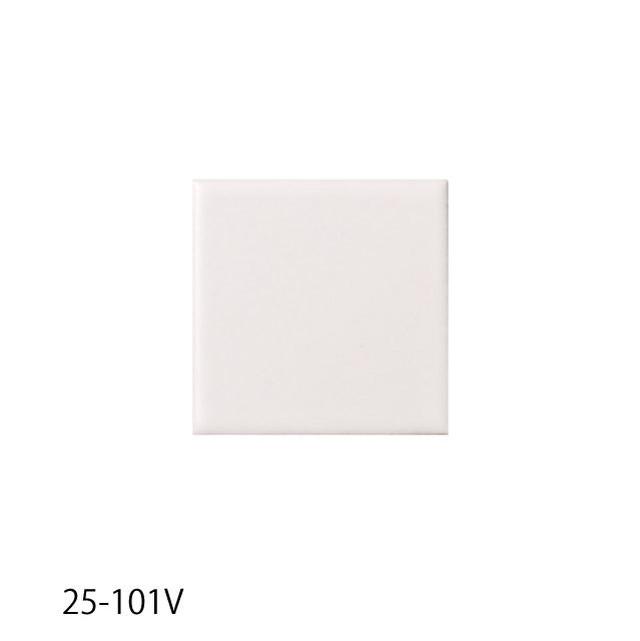 プリセラ25V 25角/SWAN TILE スワンタイル  キッチン ナチュラル ビビット