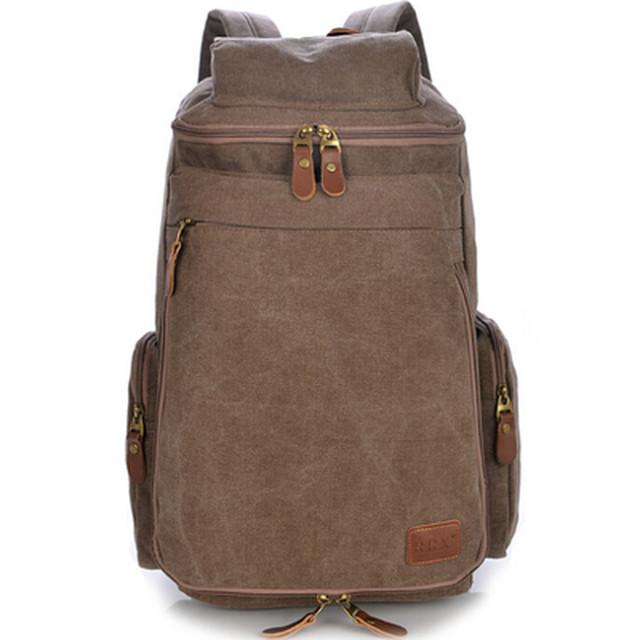 リュックサック メンズ  デイバッグ 大人 大容量 バックパック 通勤 通bag-110