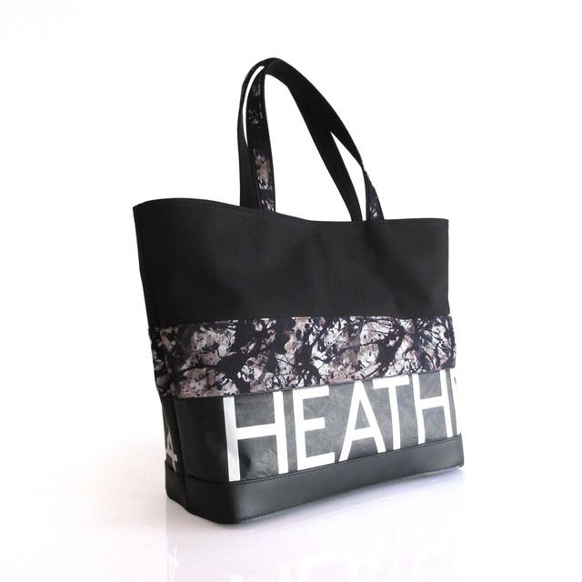 Tote Bag  (T/S) /  TSTZ-002