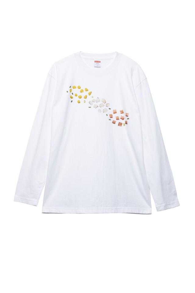 Tシャツ / merry jenny 【返品・交換不可】