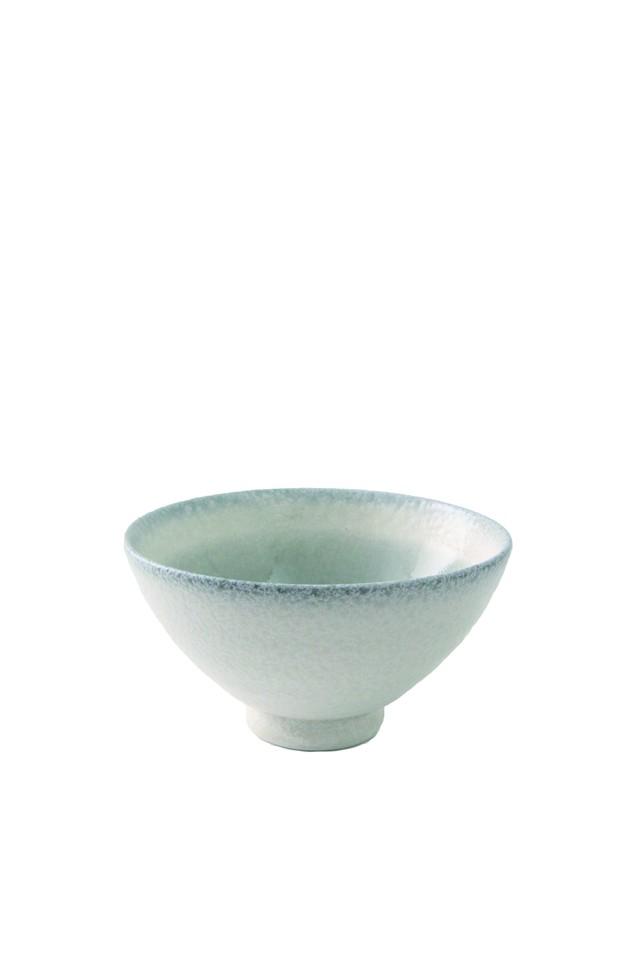 朧月・12cm飯椀