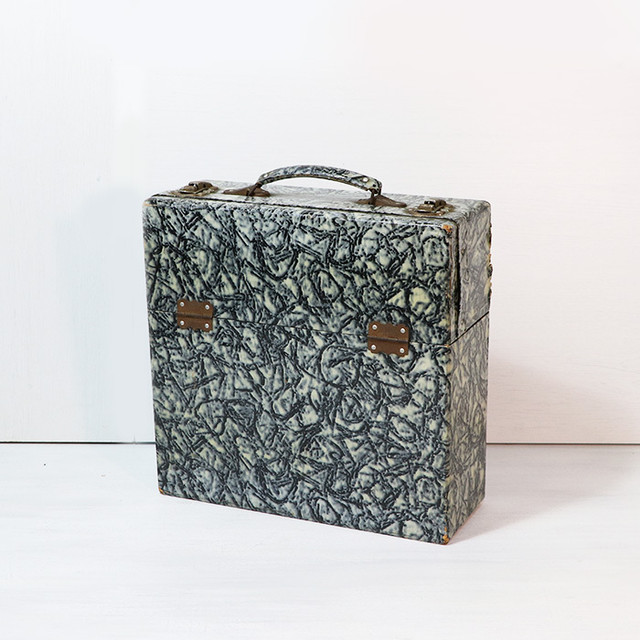 【R-204】紙製ツールボックス