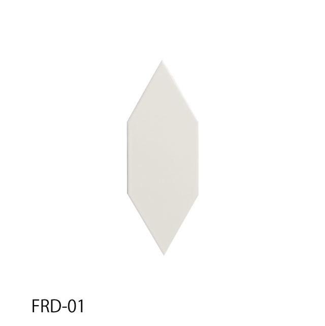 フレディ 六角形 バラ販売/SWAN TILE スワンタイル