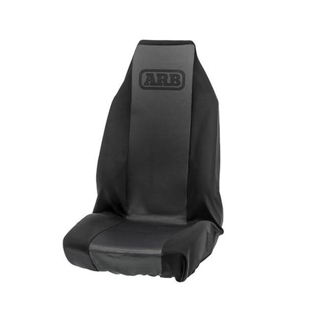 ARB SLIP ON SEAT COVER SII スリップオンシートカバー 新品 正規輸入品 08500021