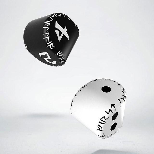 サクラサク(桜咲く)ダイスセット(黒漢字)