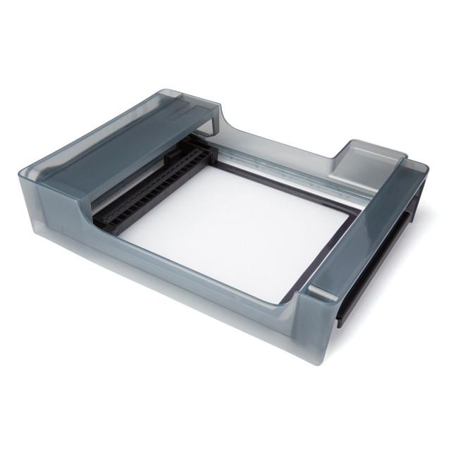 オープンソース樹脂 Platinum LCD Series 500g