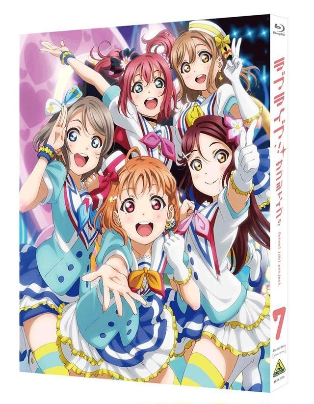 【予約商品】宇宙戦艦ヤマト2202 愛の戦士たち 1(Blu−ray Disc) 3/24発売予定
