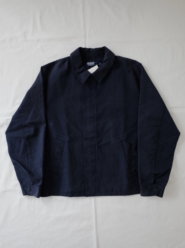 Used Polo by Ralph Lauren swing top