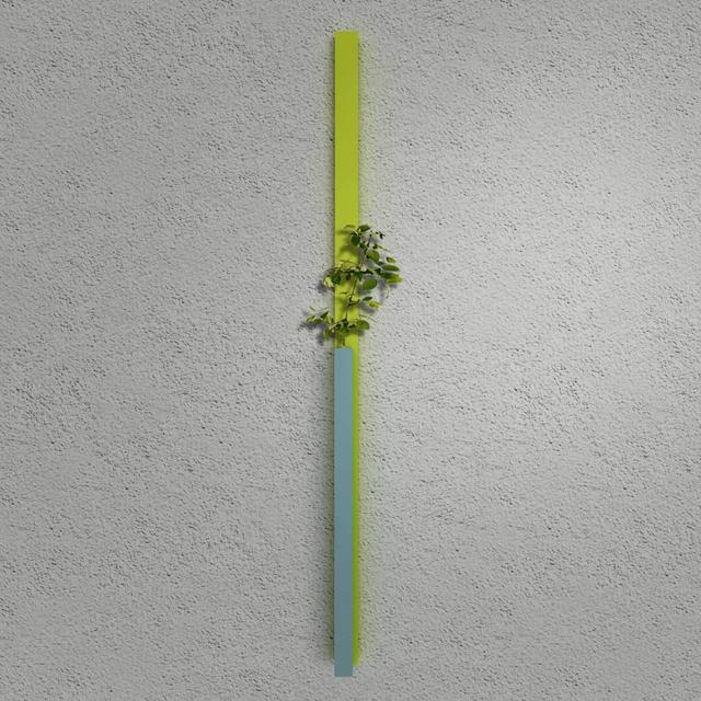flowervase_color