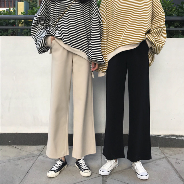 pants YL1516