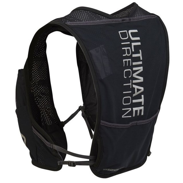 ULTIMATE DIRECTION / MARATHON VEST V2