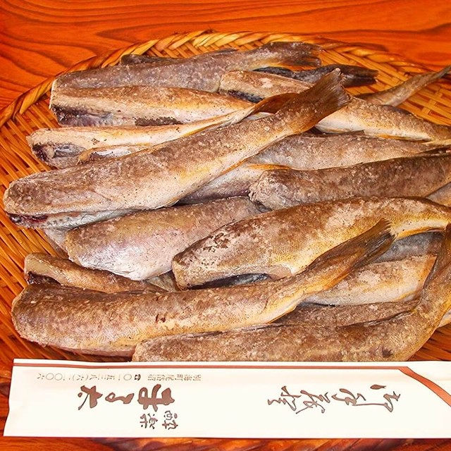 【野付のかおり】野付前浜鮭使用・塩鮭切り身セット