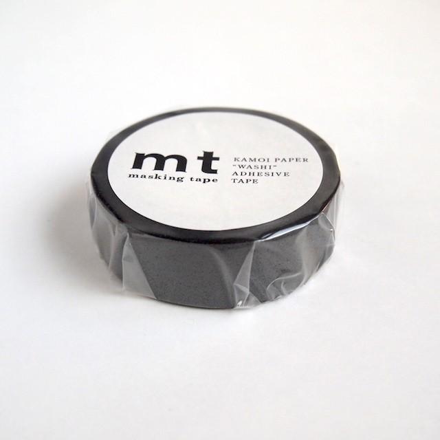 mt okokoro tape・おくちにあいますかどうか。