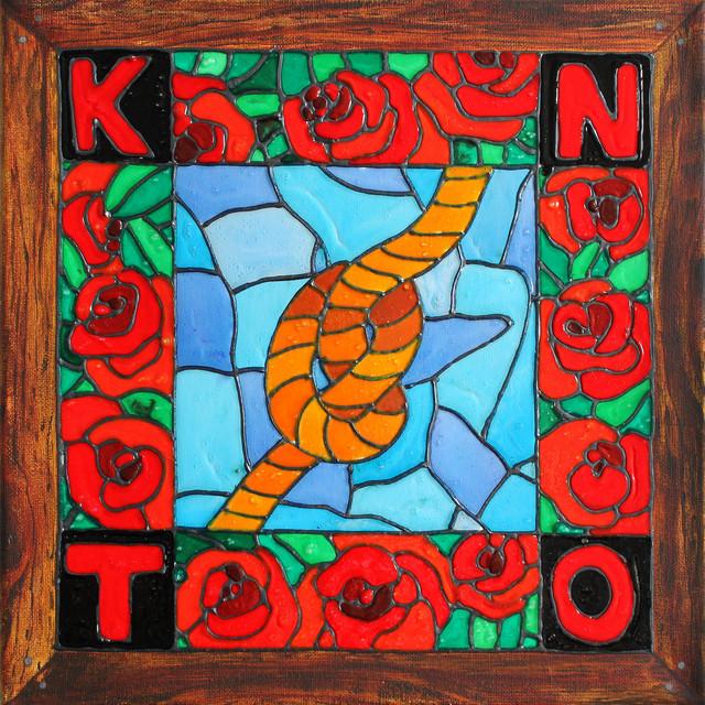 Knot / Knot(LP)