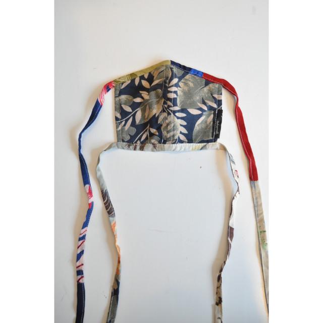 【RehersalL】side line tuck pants(olive drab) /【リハーズオール】サイドラインタックパンツ(オリーブドラブ)