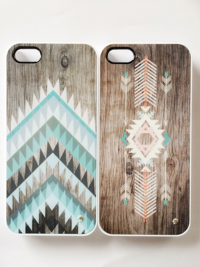 iphone5.5s case