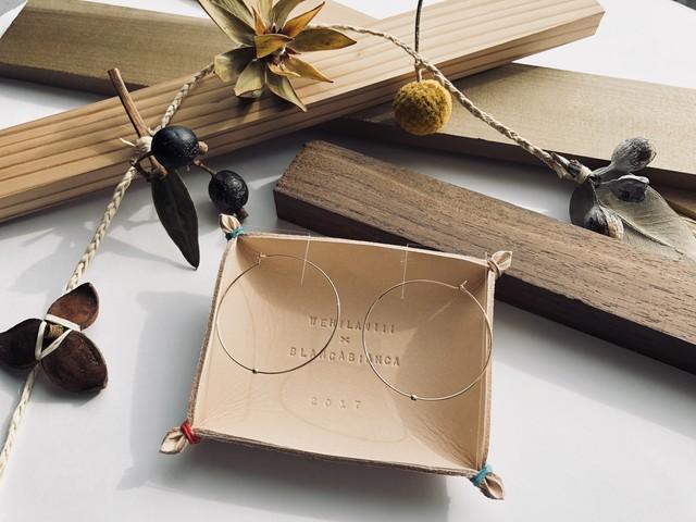 【 限定 】 MERRY CHRISTMAS GIFT _ M