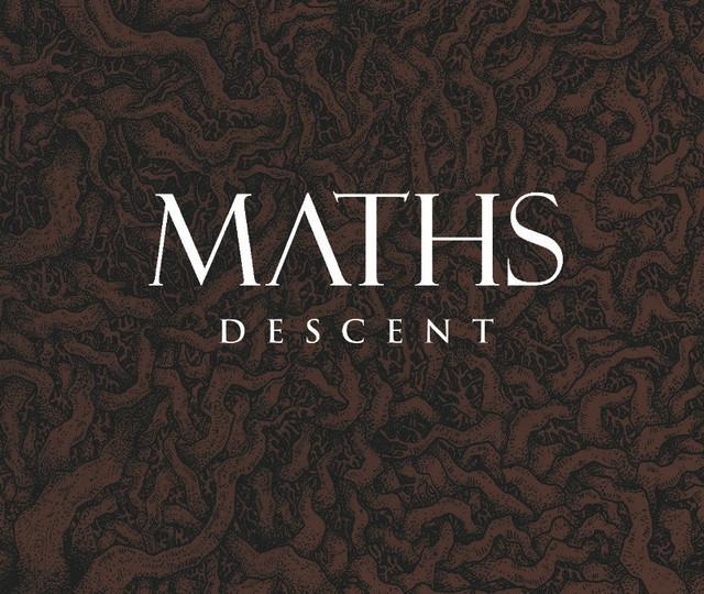 【DISTRO】Maths / Descent