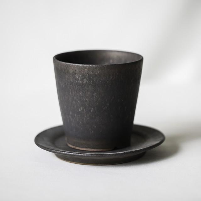 Basic Pot(Opal Green)※SMALL