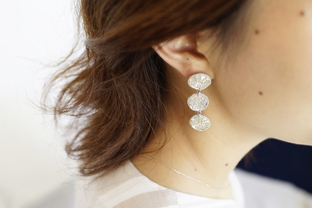 【ピアス】- repetition -