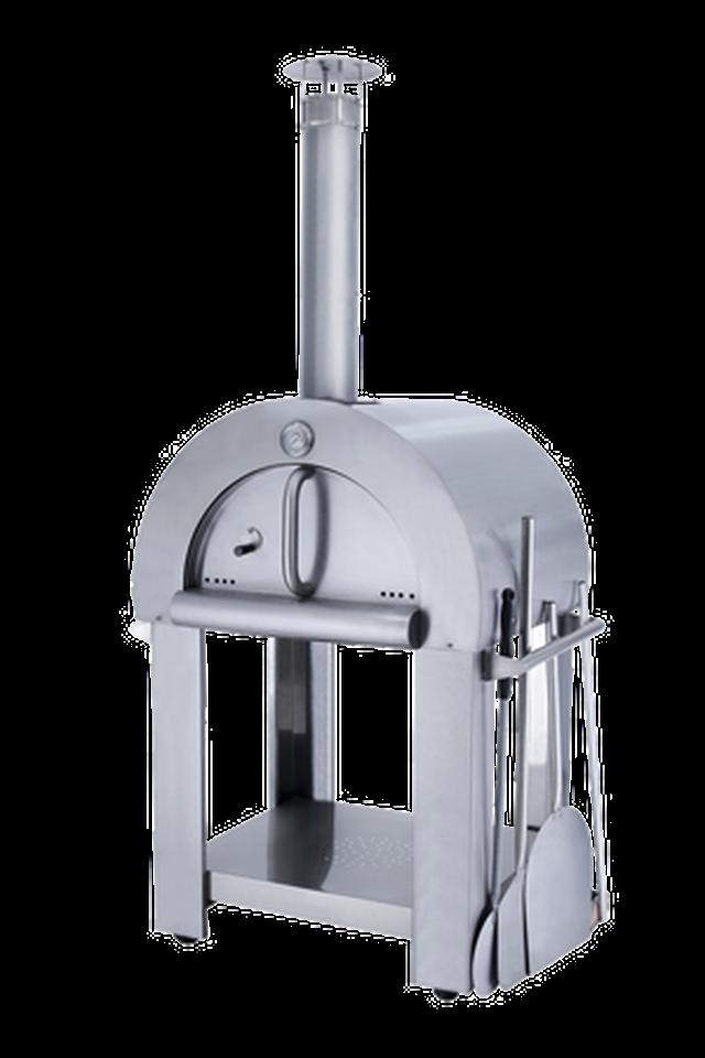 海賊オーブン ピザオーブン ピザカッター ピザピーラー ピザブラシ ピザサーバー 覗き窓つきドア 薪(5kg) 耐熱レンガ 屋外用 送料無料 アウトドア ピザ窯