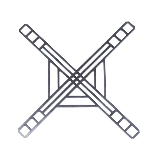 Top Table Square S トップテーブル スクエア Sサイズ / MITARI WORKS ミタリワークス